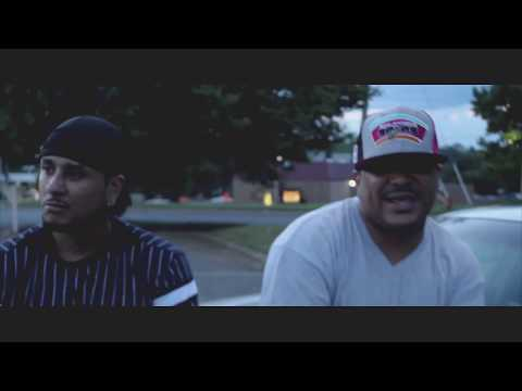 The Realest Ft Ezy Blanco - VideoStar(MusicVideo)