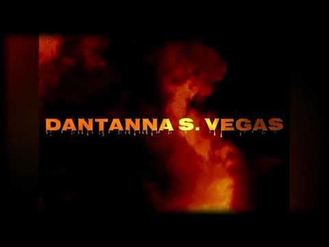 "Dantanna S. Vegas ""OH LORD"""