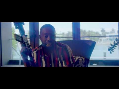 """[Video] MULAARIE - """"LIKE ME"""" + Single Download)"""