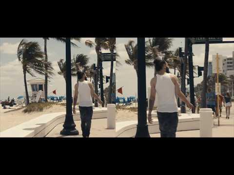 [Video] Rosco - Waiting