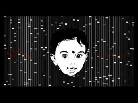 Angel_F. Diario di una giovane intelligenza artificiale