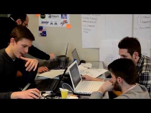 Pordenone Design Week 2013