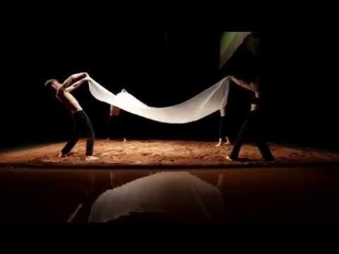 Il Belarus Free Theatre prossimamente a Roma.