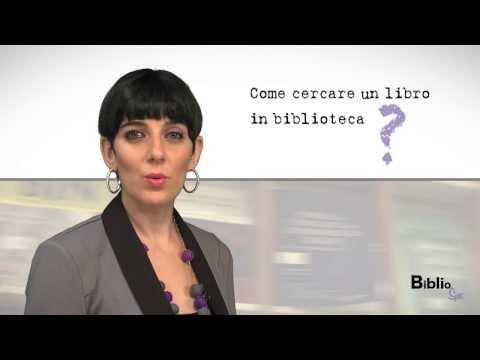 Bibliospot 2: La app BiblioMo