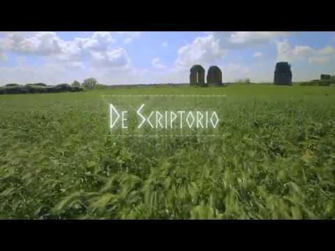 SCRIPTORIVM - observabilia sunt consequentia rerum