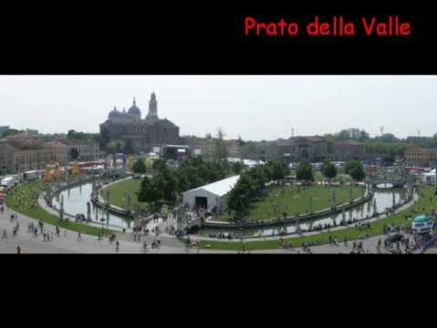 Padova (by Darko,Nicolò,Samuele).wmv