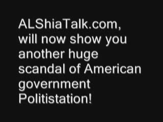 ALSHIATalk with truth and lie