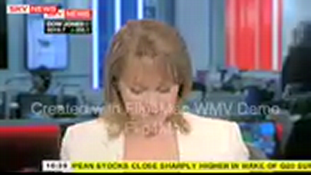"sky news  ""New World Order""  Apr 02 09"