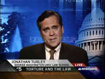 """TORTURE & the LAW - """"We need an Independant Prosecutor to APPLY the LAW"""" -BINGO!!"""