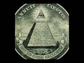 Conspiritus-The Satanic Illuminati Conspiracy part 1