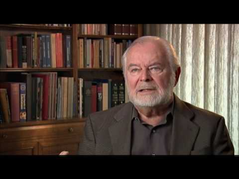 New Video G Ed Griffin on Psychiatry & Politics: Labeling Political Dissidents mentally ill