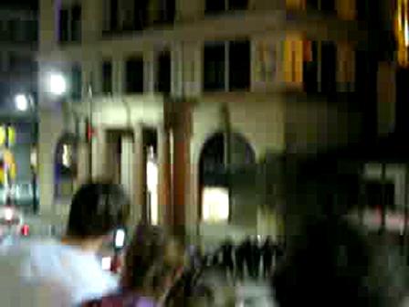 g20 g-20 riot police 09 24 09