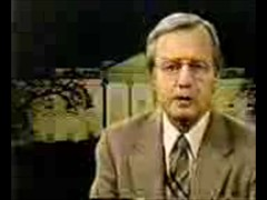 PBS Bill Moyers: The Secret Government - Part One
