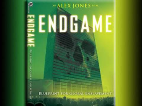 EndGame HQ full length version