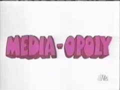 Media -Opoly!!!!