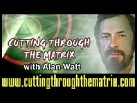 Alan Watt on Brain Chip Implants & Mind Control