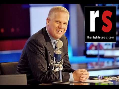 gLeN beccch attacks Debra Medina on 911 truth 2-11-10