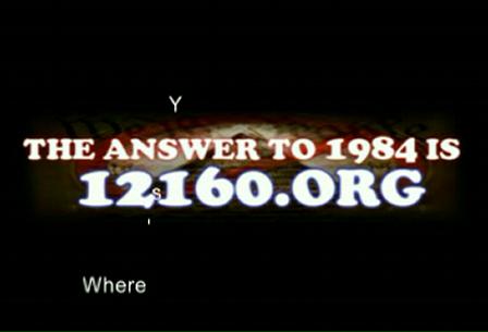 12160 PROMO Vid