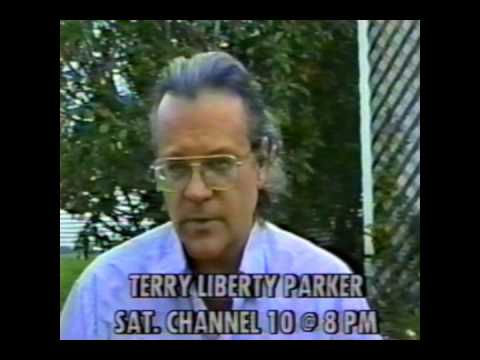 Waco April 19th, 1993: Terry Liberty Parker Talks About the Federal Raid