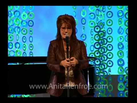 Happy Mothers Day Anita Renfroe | William Tell Momisms | Official Version