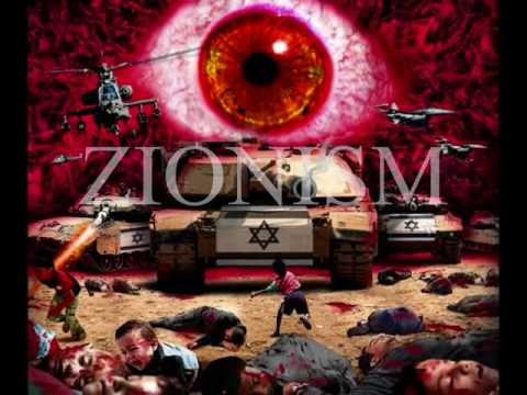 Zionism: The Basel Program Part III; The Creation of Israel