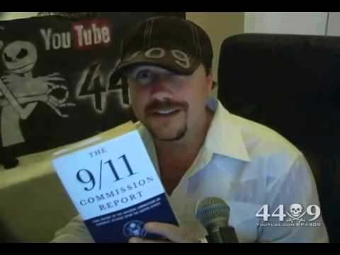 Pastor burns Koran WE burn 9/11 Report