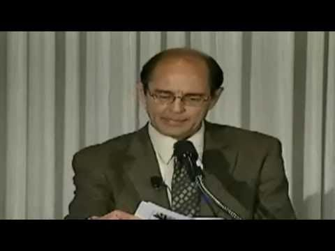 Mainstream Media Fears 1200+ Architects & Engineers for 911Truth Sept 2010 Hard Science Facts