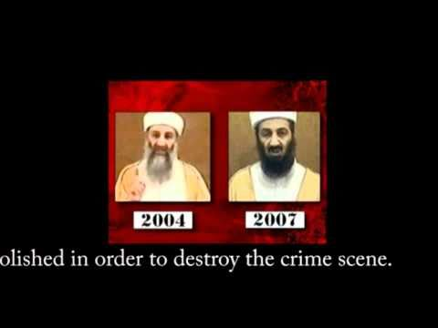 Rense & Marrs - 911 Lies Exposed