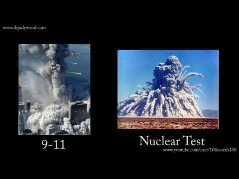 911 - Incredible images with original questions
