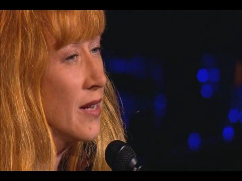 Loreena McKennitt - Dante's Prayer