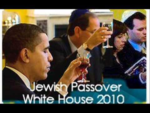 Will Barack Obama be Assassinated? Part 2
