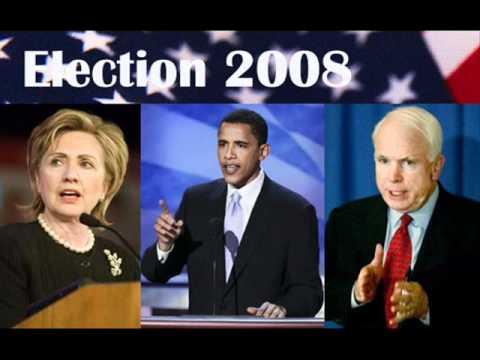 Will Barack Obama be Assassinated? Part 1