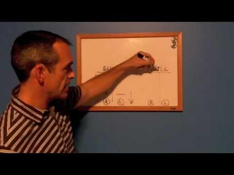 Debunking Money (#1): Money, Myth, and Machiavelli