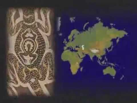 The Elite bloodline from ancient time till now