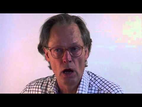 9/11: EXPLOSIVE TESTIMONY EXCLUSIVE-Niels Harrit-Chemist.m4v