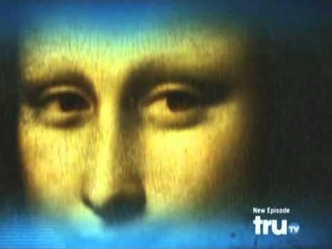 Tru TV Jesse Ventura - Wall Street
