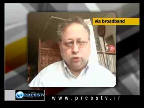 On the Edge with Max Kaiser-Latest on Global Economy-12-24-2010-(Part1)