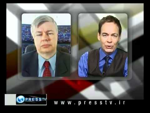On the Edge with Max Kaiser-2011 Financial Predictions-12-31-2010-(Part1)