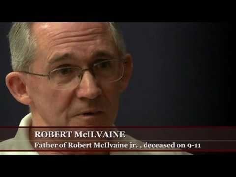 ZERO An Investigation Into 9/11 (FULL documentary)