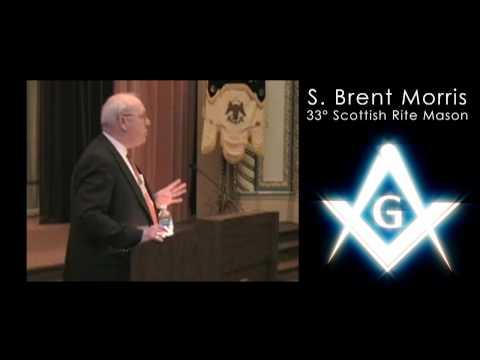 Red Ice TV - Episode 3 - Pt 4/4 - Illuminati Symbolism in Hollywood Movies