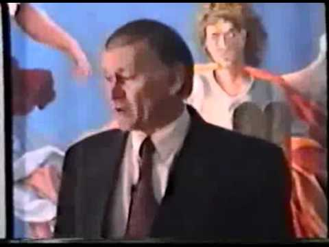 Evan Sadler (Full Movie) Bankers, Illuminati, Freemasonry, New World Order, NWO