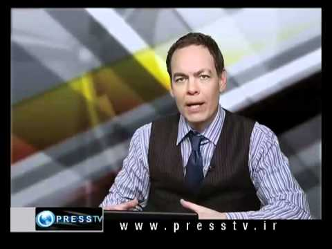 On the Edge with Max Keiser-Global Revolution-02-18-2011-(Part1)