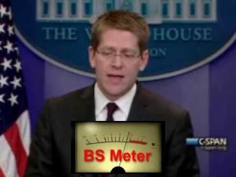 Obamanomics - The New Math
