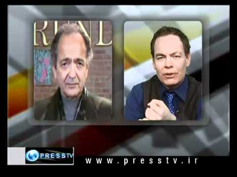 On the Edge with Max Keiser-Global insurrection-02-25-2011-(Part1)