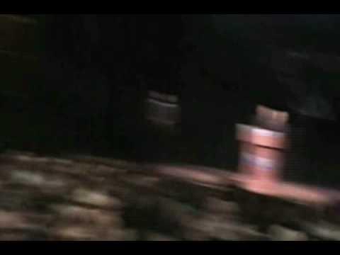 Wake Up Call - New World Order Documentary - Remastered - 15 of 16