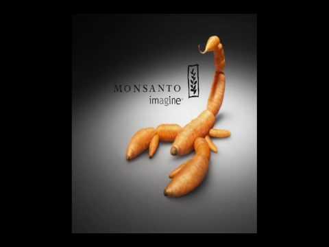 Monsanto: Extinction
