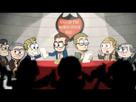 YouTube        - The American Dream.flv
