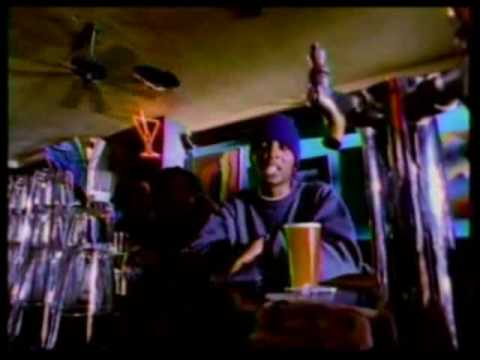 Del The Funky Homosapien - Made in America