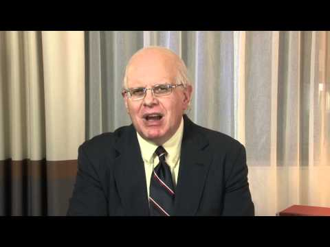 The elite's plan for global extermination exposed with Dr. Webster Tarpley TRAILER.