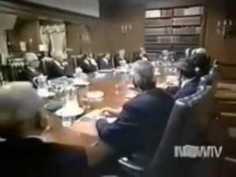 Ring of Power: Empire of the City-Full Length Documentary